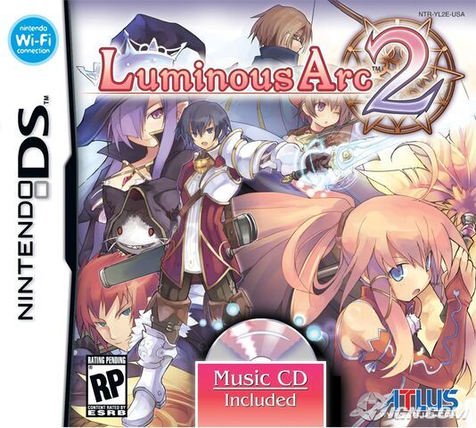 File:Luminous-arc-2-will-20080710050319140.jpg