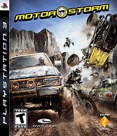 File:MotorStorm.png