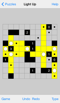 File:Simon Tathams Portable Puzzle Collection screenshot iOS.png