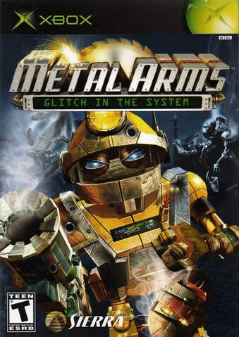 File:Metal arms xbox.jpg