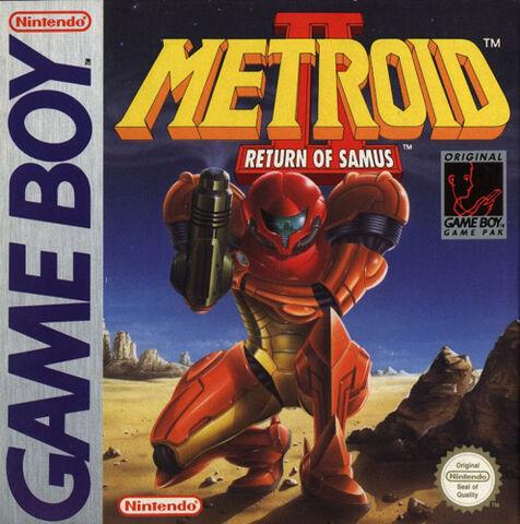 File:Metroid2.jpg