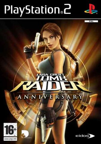 File:Tomb-raider-anniversary-ps2.jpg