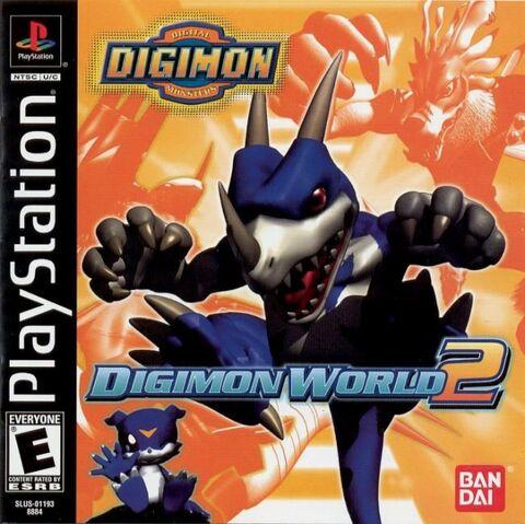 File:DigimonWorld2.jpg