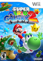 SuperMarioGalaxy2BoxInline 1269615675