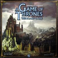 A-game-of-thrones-board-game-box-cover-c3cc95fc-sz500x500-animate-1-