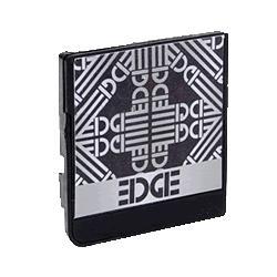 File:Edge.jpg