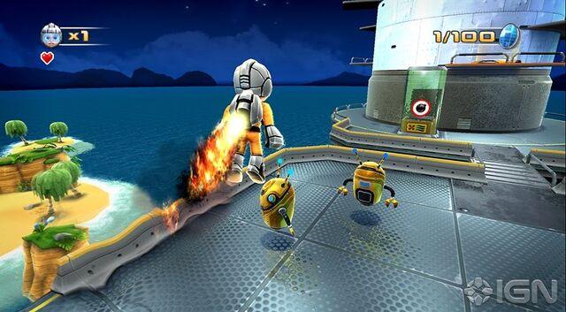 File:Jett Rocket Wii.jpg