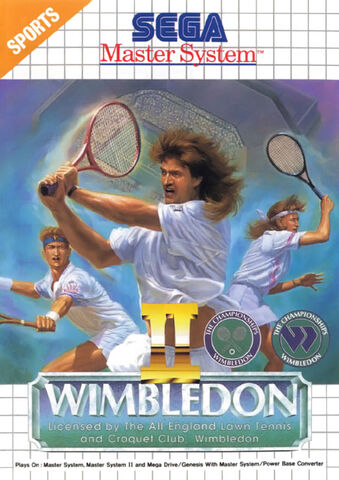 File:Wimbledon II SMS box art.jpg