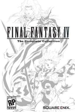 File:Final Fantasy IV PC.png