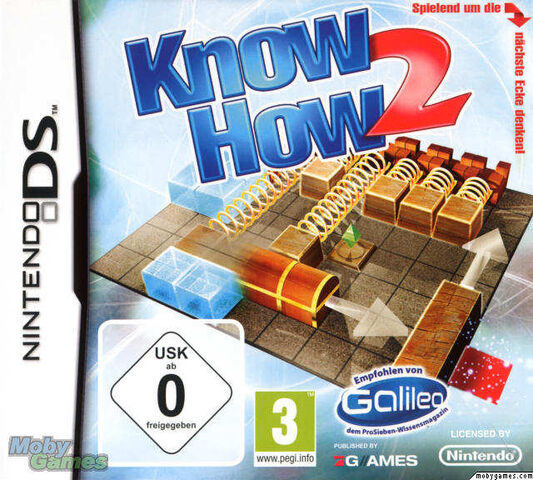 File:Know how 2.jpg