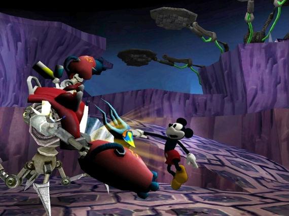 File:Epic-Mickey4.jpg