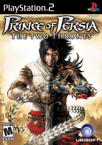File:Prince 3 PS2.jpg