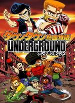 River-City-Ransom-Underground