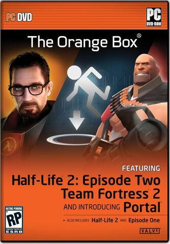 File:Orangebox.jpg