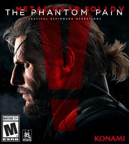 File:MTSGV Phantom Pain.jpeg