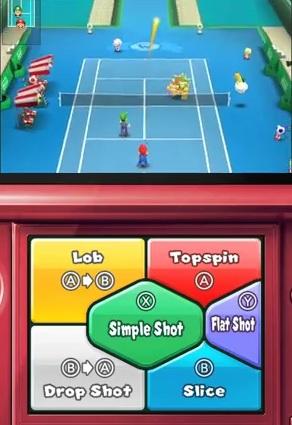 File:Mario tennis open 3ds.jpg