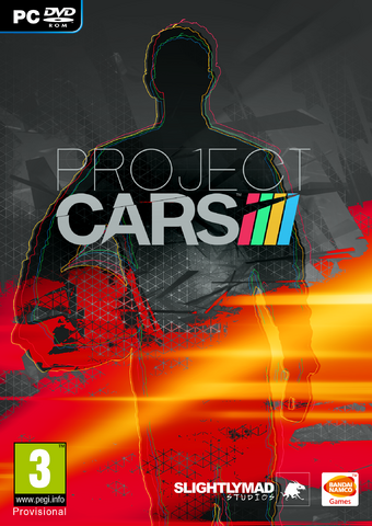 File:Project CARS PC cover.png