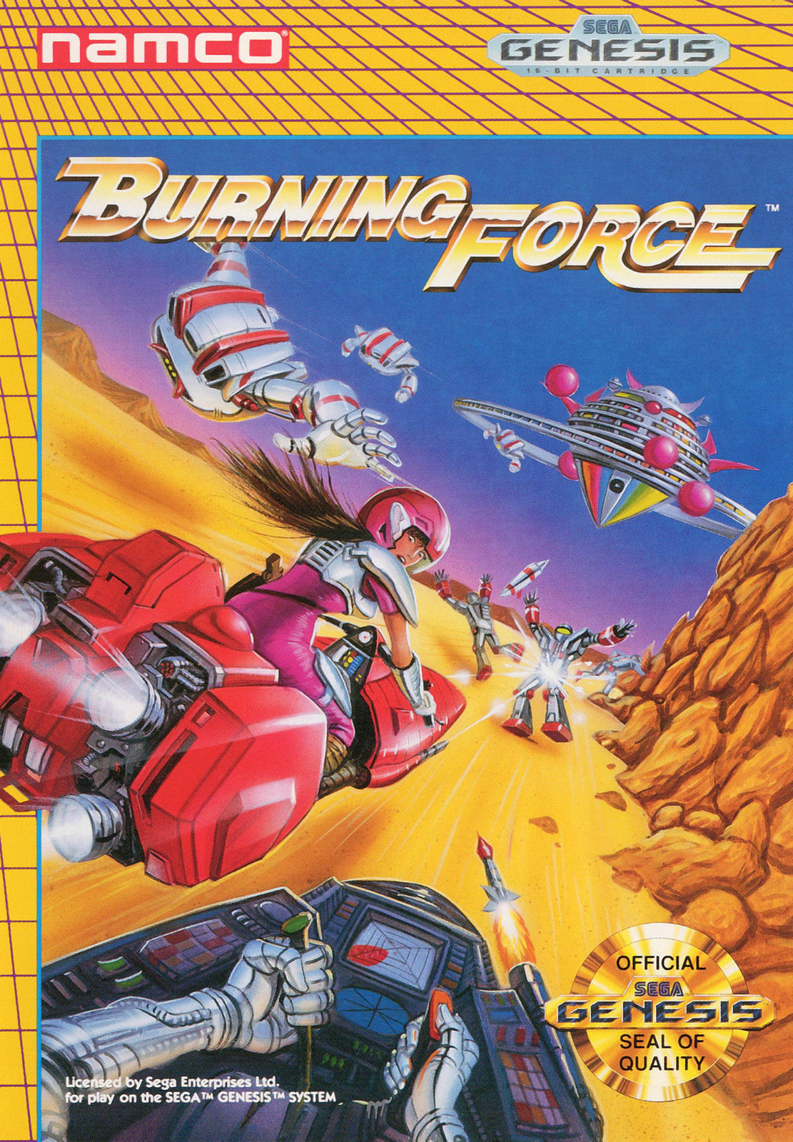 File:Burning Force MD cover.jpg