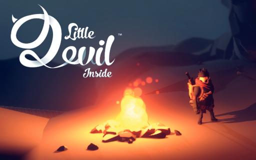 File:Little Devil Inside cover.png