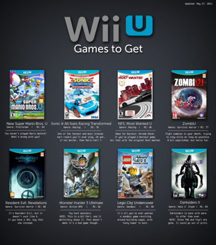 File:Wii u may 27.png