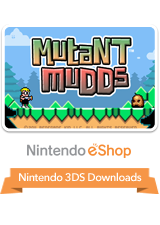 File:MutantMudds.png