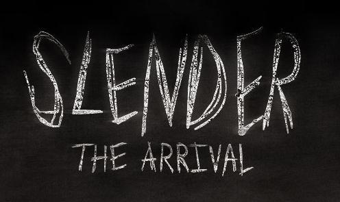 File:Slender The Arrival website logo.png