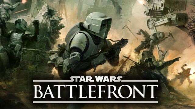 File:Star Wars Battlefront 2015 cover.jpg