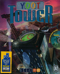 File:Yoot Tower PC cover.png