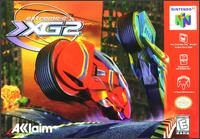Extreme-G2