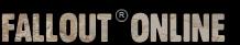 File:Fallout online logo.jpg