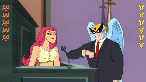 File:Harvey Birdman PSP.jpg