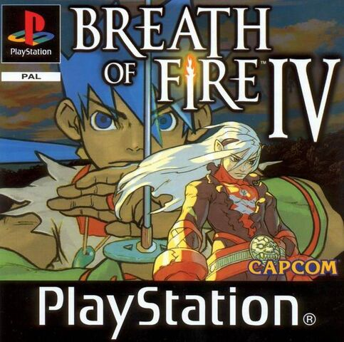 File:Breath of Fire 4 (PAL.jpg