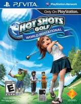 File:Hot-Shots-Golf-World-Invitational PSV US ESRBboxart 160w.jpg