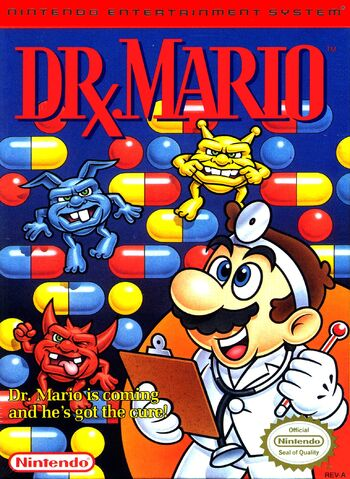 File:Dr Mario NES cover.jpg