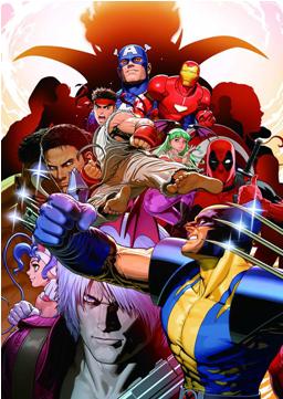 File:Marvel vs. Capcom 3 Fate of Two Worlds artwork.png