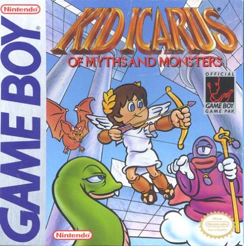 File:Kid Icarus OM&M boxart.png