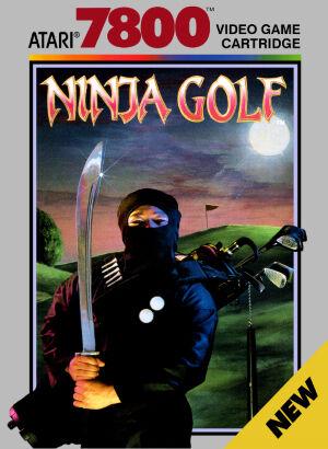 File:Ninja Golf 7800 Cover.jpg