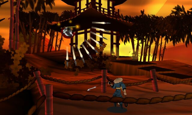 File:Shinobi3ds.jpg