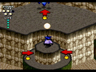 File:T-14306G 19,,Sega-Saturn-Screenshot-19-Willy-Wombat-JPN.jpg