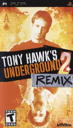 File:PSP Tony Hawk-s Underground 2 Remix.jpg