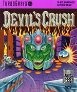 DevilsCrush