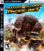 MotorStormPacificRift