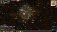 Tales of Maj Eyal screenshot