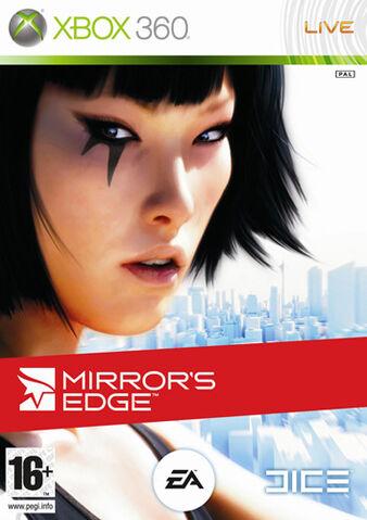 File:Mirrors Edge.jpg