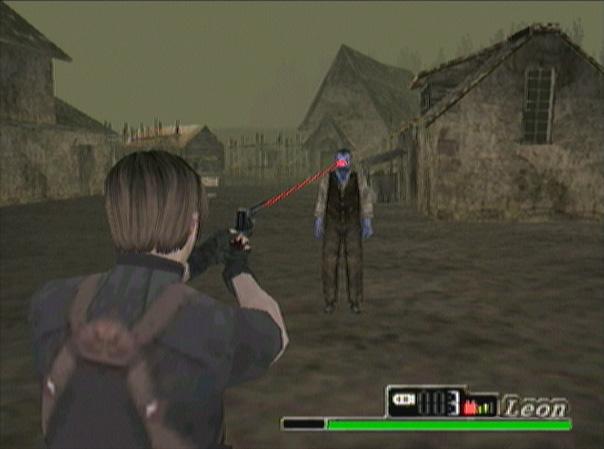 File:Resident Evil 4 Zeebo screenshot.jpg
