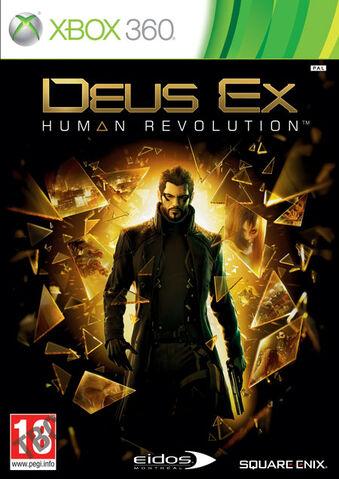 File:Deus-ex-human-revolution-xbox-360-3-1-.jpg