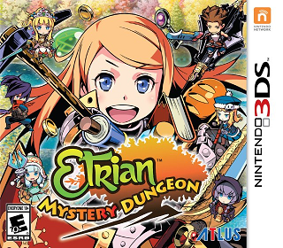File:EtrianMysteryDungeon.png