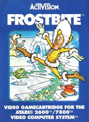 File:Atari 2600 Frostbite box art.jpg