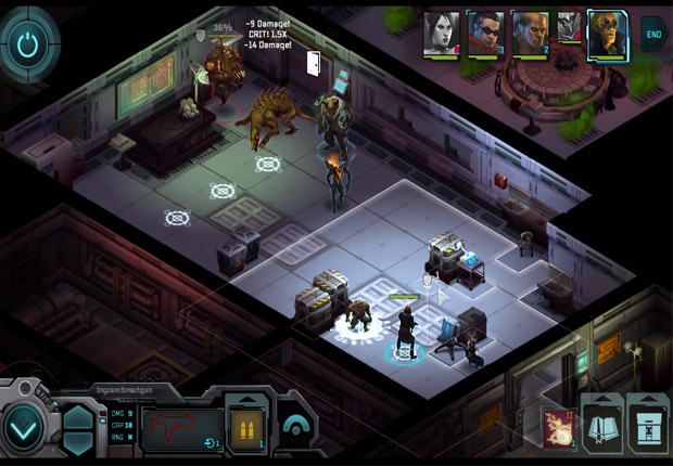 File:Shadowrun-Returns.jpg