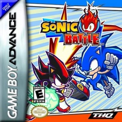 File:Sonic-battle-gba.440936.jpg